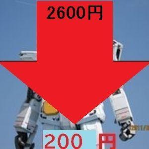7779 - CYBERDYNE(株) 2016年6月1日  上場来高値2600円超でこうてる  ザ!マヌケwwwぷ  ↓  No