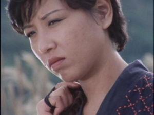 映画や海外ドラマ、特撮など、語り合いましょう (^o^) ということは、和田アキ子が役者をやったのは20数年ぶりということではないですね。 訂正です😓 画像は