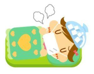 映画や海外ドラマ、特撮など、語り合いましょう (^o^) クーさん、ウィルスの結膜炎なんですか💦💦 バナナでも卵でもたくさん食べて、よく寝るしかないですよ 😪