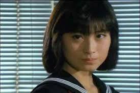 映画や海外ドラマ、特撮など、語り合いましょう (^o^) > お母さん役の仙道敦子は横顔なんか吉行和子に見えました。時が経ちましたねぇ🙊  ボクは「セー