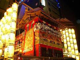 映画や海外ドラマ、特撮など、語り合いましょう (^o^) みなさんこんにちわ😃🍧🍨🌟 実家が山鉾巡行のお祭りなので京都に帰ってますけど、とにかく暑くて暑くて😳