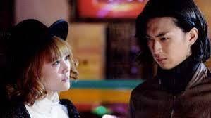 映画や海外ドラマ、特撮など、語り合いましょう (^o^) 菊地凛子がドラマですか? こらはめずらしい🎵 大ヒットで映画まで作られた「ライアーゲーム」の、頭がと