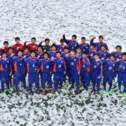 埼玉県高校サッカーインターハイ予選