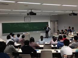 教育を受ける権利本当に守られてますか? ある講座のアイスブレイク。 簡単なゲームで、場が和み  その後の講義は、ゲームから 学んだ要点を解説