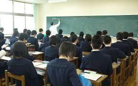 教育を受ける権利本当に守られてますか? IQで子どもをの能力を測り、 成績でクラスを分けて、 教育をしないのはどうしてだろうか?  このこと