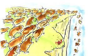 8704 - トレイダーズホールディングス(株) 材料株よ~ 超絶材料~ 迫る!! 騰がるぞーーーーーーー!  バイオマス失敗被るーー大損決算!! 震
