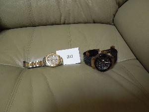 8358 - スルガ銀行(株) ホレ、、お前が知り合いから借りてきて自慢した時計だぞ。 ウケルなオイ、、、au、がじゅ丸、大魔神君。