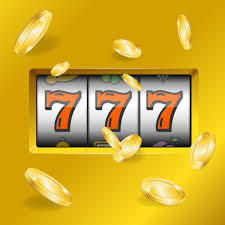 4847 - (株)インテリジェント ウェイブ 【777】のエンジェルナンバーの意味・前兆・奇跡・祝福 『あなたの願いは必ず叶います』 きょう あす