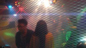 80s bar NRG 70s.89s.90s.00sダンスミュージック ソウル.ハイエナジー.ユーロビート ヒップホップ.