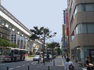 5216 - (株)倉元製作所 ここからよ。