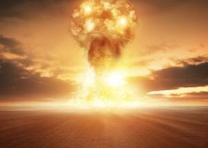 3776 - (株)ブロードバンドタワー 爆発だー