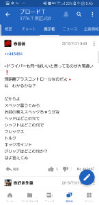 3776 - (株)ブロードバンドタワー アハハ