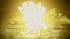 3776 - (株)ブロードバンドタワー 売りブタ丸焼き作戦  進行中ーーーーーー(^o^)  覚悟するがいいーーーーーー  アボーーーーーー