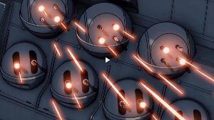 3776 - (株)ブロードバンドタワー ブタの丸焼きーーーーーー  ブタの丸焼きーーーーーー  イエーーーイ  イエーーーイ  (^O^)/