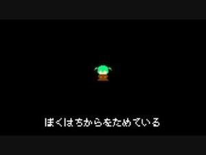 3776 - (株)ブロードバンドタワー 今