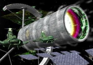 3776 - (株)ブロードバンドタワー むうむう砲  エネルギー充電開始ーーーーーー  ウィーン  ウィーン  ウィーン(^o^)/