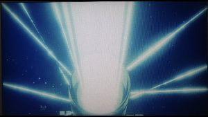 3776 - (株)ブロードバンドタワー むうむう砲  発射ーーーーーーーーーーーーーーーーーー  イエーーーイ  イエーーーイ  (^O^)