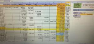 6754 - アンリツ(株) 時価総額の23%もの空売り残高の燃料は、パンパンやで、どこで着火&発火するだけかの話や🔥