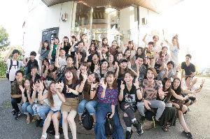 ☆サークルメンバー募集☆ 【社会人ダンスサークルSYRUP】  立ち上げから三年、現在250名のメンバーが所属する、都内最大級