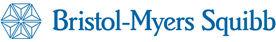 BMY - ブリストル・マイヤーズ・スクイブ 【祝】BMY&小野薬品連合、メルクから特許に関するロイヤルティをゲット!!  メルクはBMY