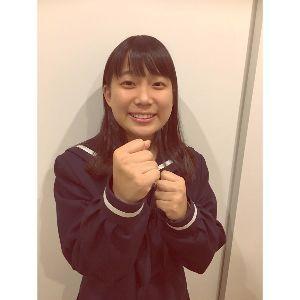 「女性タレント」「女優」について語ろう 徳島の中学生シンガー・丸山純奈さんがテレビ番組「今夜、誕生!音楽チャンプ」の企画で、五つの課題すべて