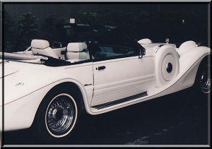 ■ 仕方なく一人ドライブ ■ お初です。私も車が好きで、若い内から、単車5000っcのをのりまわしたが、年配になり。 4輪車での、