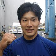 また岡田で負けましたw