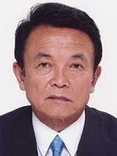 go away Mr Takagi. ほっほほ~~~~ぃ 公式戦でもOP戦でも勝ち運はまったく無いカスの中のカスオカダ 今年も威風堂々ぎっ