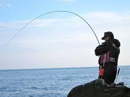 6425 - (株)ユニバーサルエンターテインメント PDで煽れば直ぐ釣れるaho  sakimoatomo nai バーチャルハゲのサイコパスM
