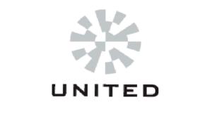 2497 - ユナイテッド(株) 子会社 https://united.jp/company/associated/  主な出資先ht