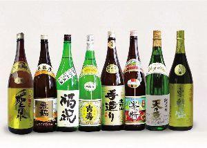 君津市周辺で年齢問わず友達募集^^ はるるさん  君津の    酒たち🍶🍶🍶です  プレゼント🎁出来ないから  見せるだけで