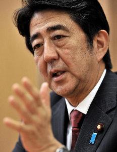 ネトサポやネトウヨの巣窟 「日本を取り戻した」ろれつが回らないヤジ将軍、が生理的に駄目!(幼児並み(笑))
