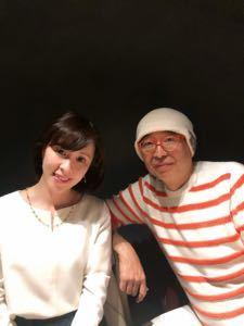 ピストン西沢とhinaの投資部屋 平成最後の相場の日、皆様お疲れ様でした。  明日からの10連休を控え、やはり手仕舞い売りが先行しまし
