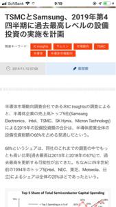 6273 - SMC(株) つ