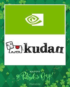 4425 - Kudan(株) あ!!!すみません!!! 連続投稿で999も1000も私の投稿になってしまった(^^;)  それにし