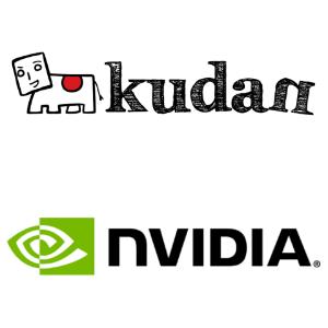 4425 - Kudan(株) みんながみんな信用買いしてるとでも? ホントにバカだよね空売り売り増しとか。  3月15日からホント