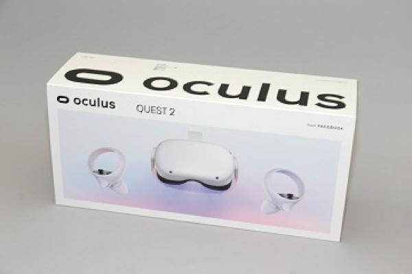 4425 - Kudan(株) かなり想像の域でしか無いのですが、 facebook開発のVRゴーグルの 【Oculus Quest