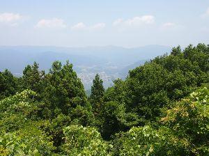 神奈川発 山歩き初心者の集い 本日石老山に行ってきました。 今年初めてなので、登りは激しい息切れ、下りは足がつりそうになるなど、散