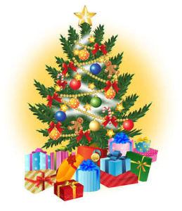 楽しく行こっ♪ クリスマス   ご馳走、ケーキ      プレゼント♫  子供の頃は待ち遠しくて指折り数えてたな サ