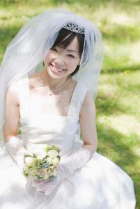 楽しく行こっ♪ 良い日にね     結婚しよう         我が娘  うささん、凛々さん、みりんさん、こんばんは