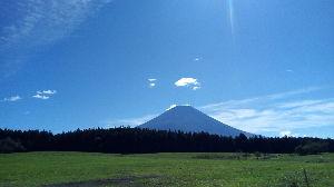 楽しく行こっ♪ 伝えたい    島国なれど       日本の美  四季折々の美しさが有って 各地に世界遺産も有る日