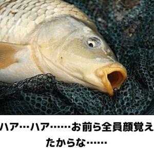 4689 - ヤフー(株) 今日も日経は高値更新です。 景気回復と成るでしょう。 もしかしたバプルの再来に繋がるでしょうか。 バ
