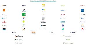 3970 - (株)イノベーション ソフトバンクに利用実績ありますし、どこか大手が一社でもウェビナーでセミナーやイベントを開催すれば連鎖