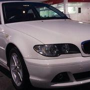 BMW3シリーズ好きのお友達がほしい。