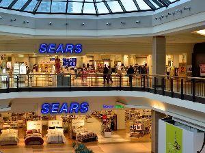 ニュース textream アメリカの『Sears』が破産申請  小売り大手 Sears・ホールディングスは15日、 連邦破産法