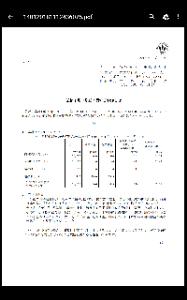2916 - 仙波糖化工業(株) これも。  今期経常も上方修正。