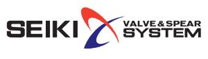 6234 - 世紀(株) プラスチック・ゴム成形機器の製造販売           射出成型合理化機器『ランナーレスシステム』