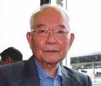 ちょっと、竹島に行ってくる! 2000年の民族史を俯瞰したただ一人の老歴史学泰斗!!                 ここに、同胞