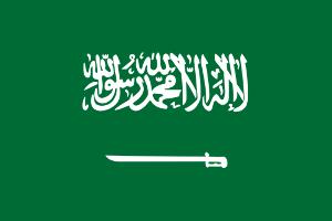 ☆☆究極の暇つぶし・画像しりとり☆☆ サウジアラビア  →あ