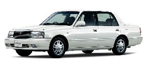 ☆☆究極の暇つぶし・画像しりとり☆☆ クラウン コンフォート=と  トヨタの車です!!  次は「と」からでお願いします!!  葵ちゃんさん